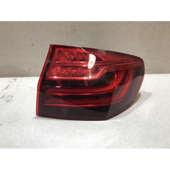 63217370346 Фонарь правый BMW F11 купить в Интернет-магазине