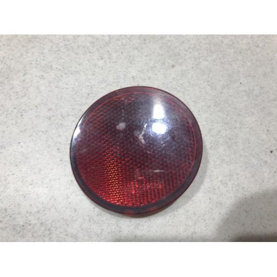 26561EB300 Отражатель левый Nissan Qashqai J10 купить в Интернет-магазине