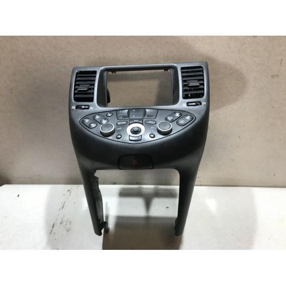 68260AV600 Рамка магнитолы Nissan Primera P12 купить в Интернет-магазине