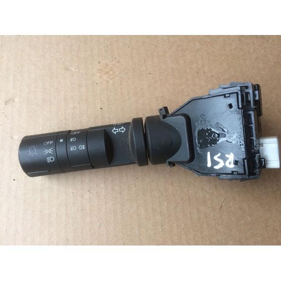 Купить Переключатель поворотов подрулевой для Nissan Navara (D40) 2005-2015;Pathfinder (R51) 2005-2014 в Интернет-магазине