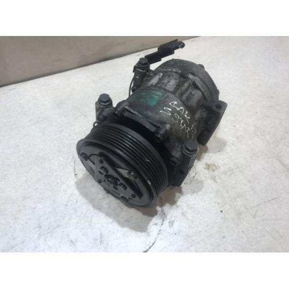 SD7H15 Компрессор кондиционера Sanden купить в Интернет-магазине