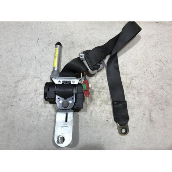 MR915561 Ремень левый Mitsubishi Carisma купить в Интернет-магазине