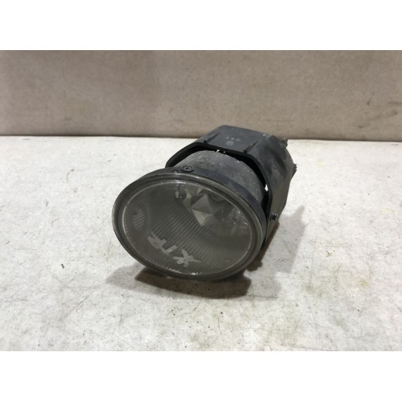 261558H925 Фара противотуманная Nissan X-Trail T30 купить в Интернет-магазине