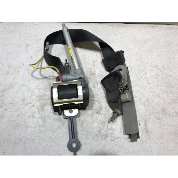 868852F000 Ремень левый Nissan Primera P11E купить в Интернет-магазине