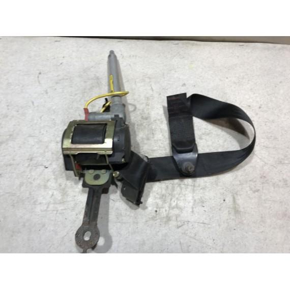 868852F000 Ремень безопасности Nissan Primera P11E купить в Интернет-магазине