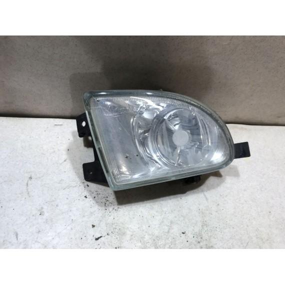 261559F901 ПТФ левая Nissan Primera P11 купить в Интернет-магазине