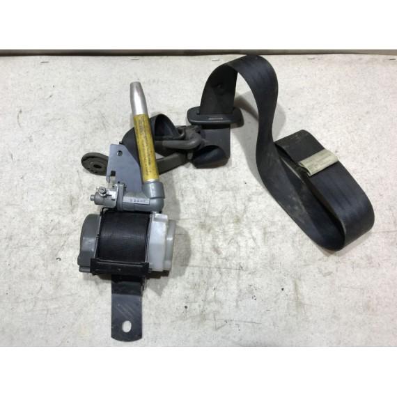 868841N800 Ремень правый Nissan Almera N15 купить в Интернет-магазине
