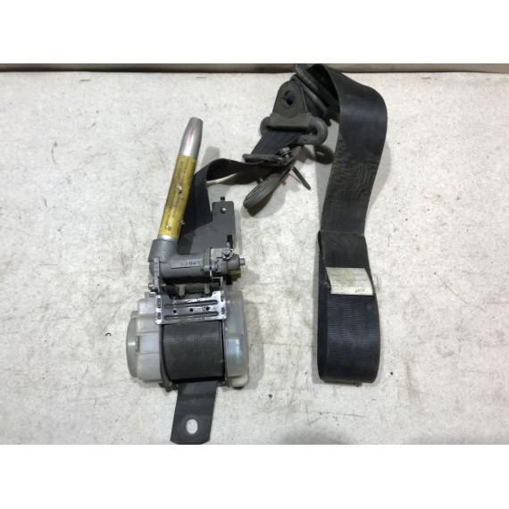 868851N460 Ремень левый Nissan Almera N15 купить в Интернет-магазине