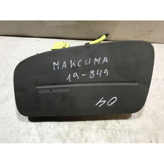 K851E3Y502 Подушка безопасности Nissan Maxima A33 купить в Интернет-магазине