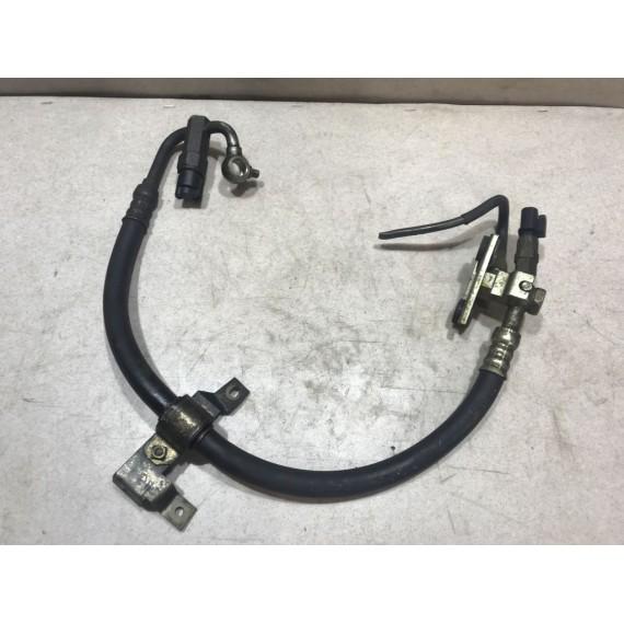 497209F510 Шланг ГУР Nissan Primera P11 SR20 купить в Интернет-магазине