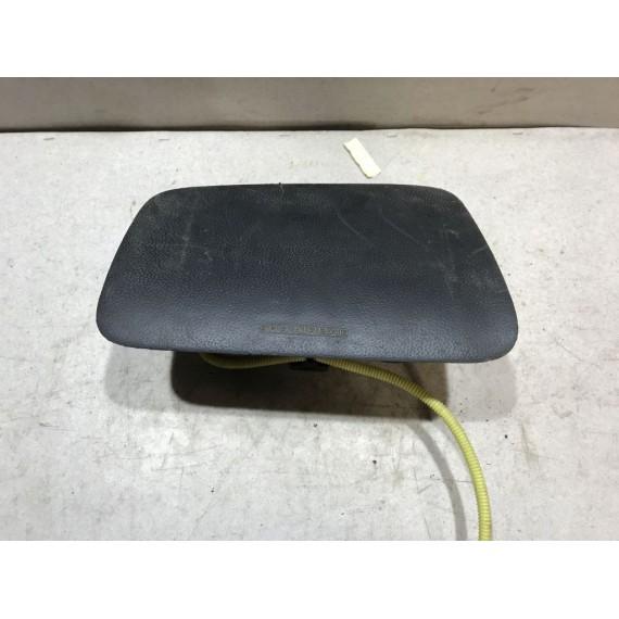 7397042010B0 Подушка пассажира Toyota RAV 4 купить в Интернет-магазине