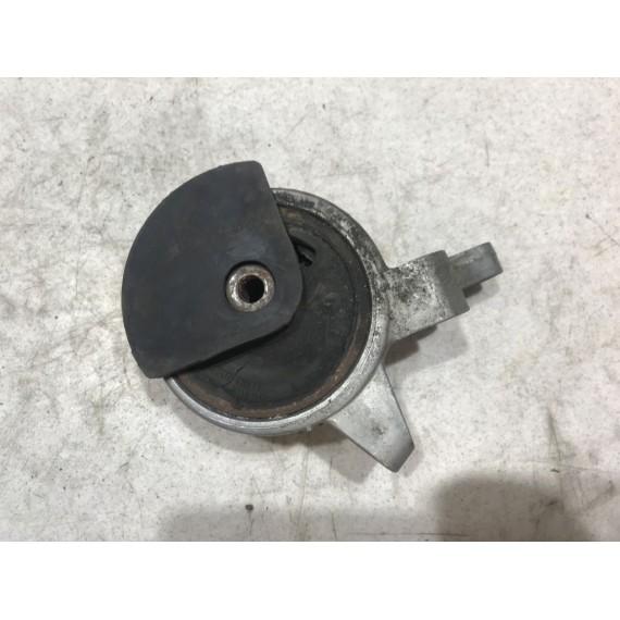 112111N000 Подушка двигателя Nissan Almera N15 купить в Интернет-магазине
