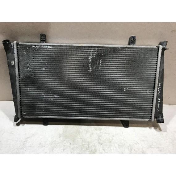 8601969 Радиатор охлаждения Mitsubishi Space Star купить в Интернет-магазине