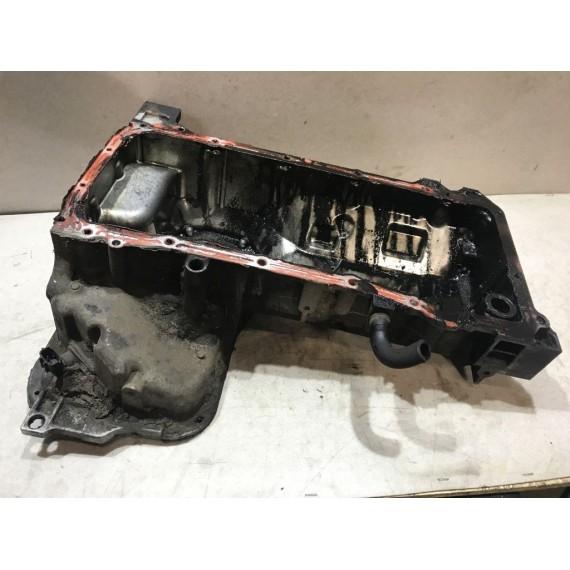 11110EB300 Поддон  Nissan Pathfinder R51 купить в Интернет-магазине