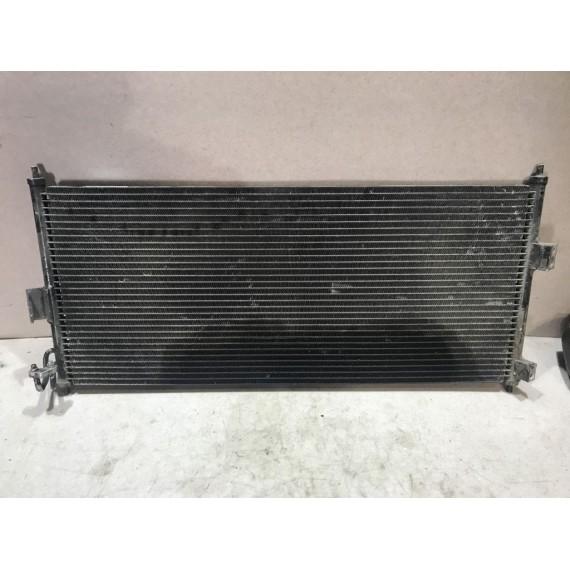 92100BM405 Радиатор кондиционер Nissan Primera купить в Интернет-магазине