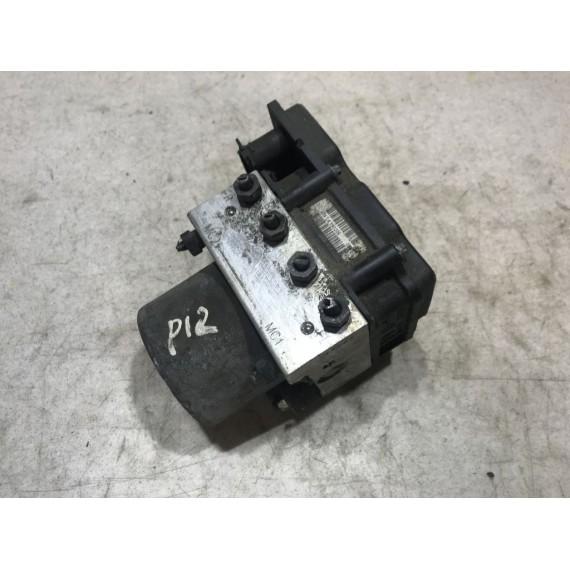 47660AV712 Блок ABS Nissan Primera P12 купить в Интернет-магазине