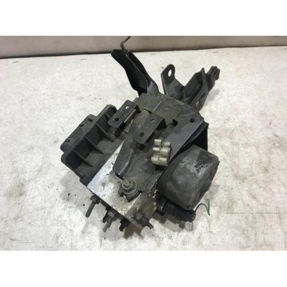47600AV700 Блок ABS Nissan Primera P12 купить в Интернет-магазине