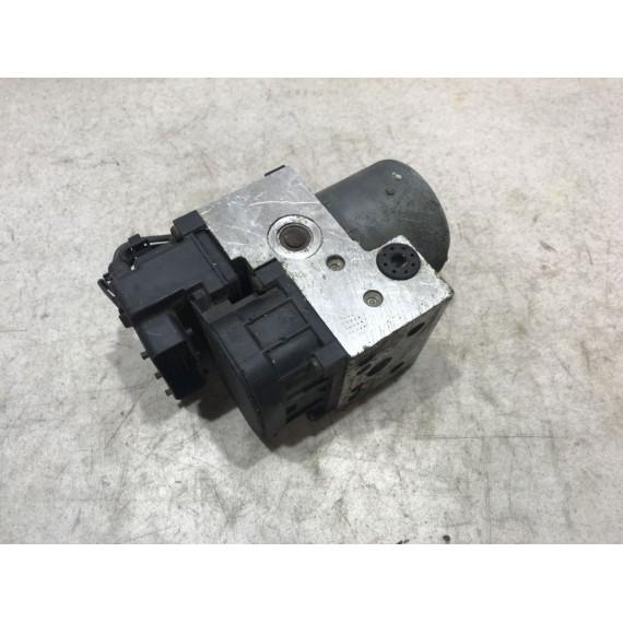 476609F610 Блок АБС Nissan Primera П11P11 купить в Интернет-магазине