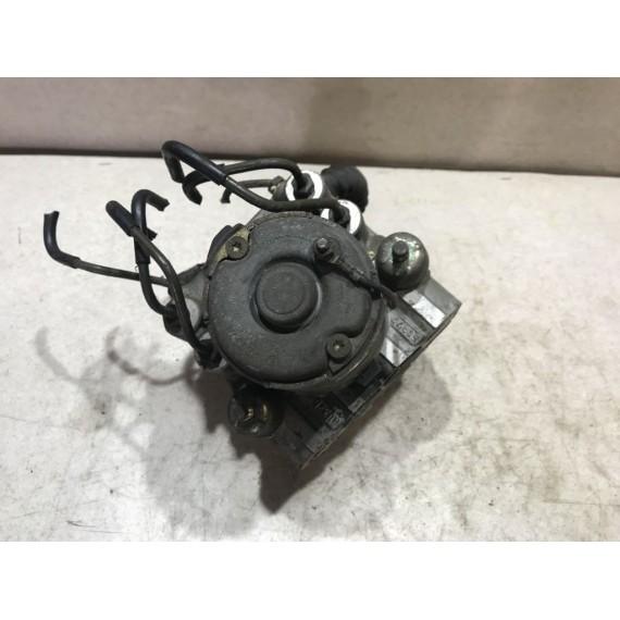 MB950399 Блок ABS Mitsubishi Carisma купить в Интернет-магазине