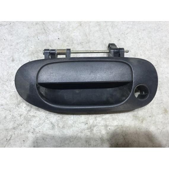 MB927763 Ручка левой двери Mitsubishi Carisma купить в Интернет-магазине