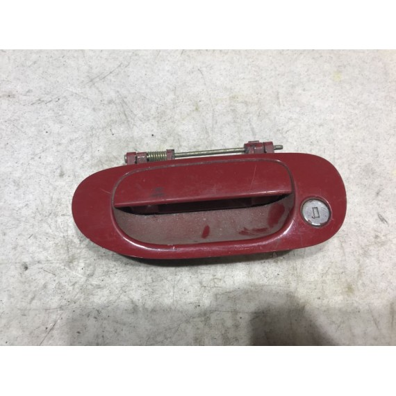 MB927763 Ручка двери  Мицубиси каризма купить в Интернет-магазине