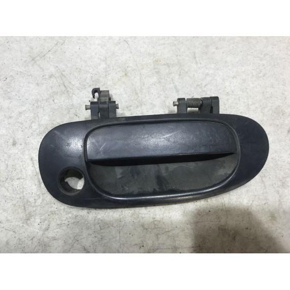 MR741017 Ручка двери  Мицубиси каризма купить в Интернет-магазине