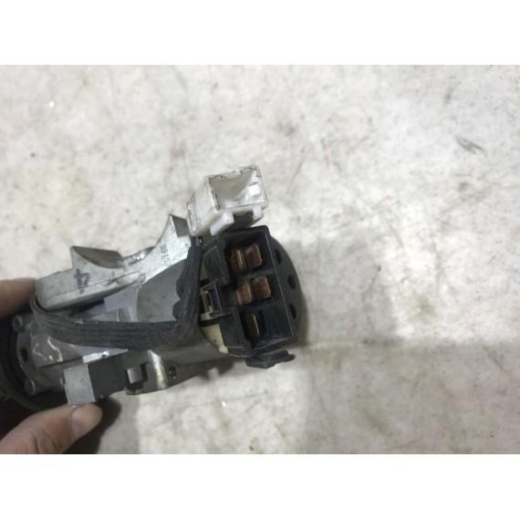 MB953665 Замок зажигания Mitsubishi Space Star купить в Интернет-магазине