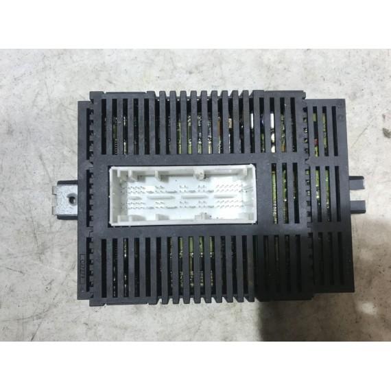 6941588 Блок управления светом BMW E65 купить в Интернет-магазине