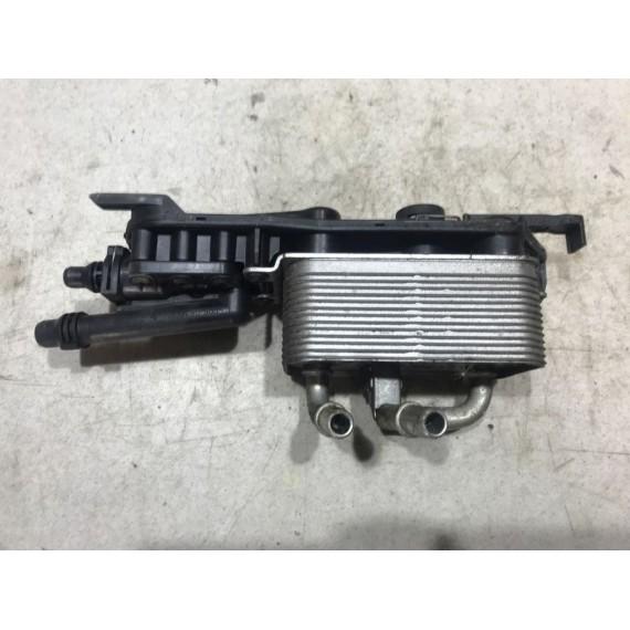 7507974 Теплообменник BMW E65 купить в Интернет-магазине