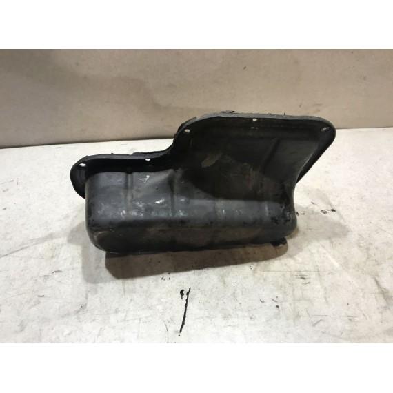 11110EB31A Поддон картера Nissan Pathfinder R51 купить в Интернет-магазине