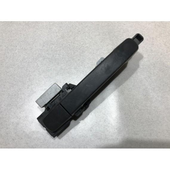 80610EB300 Ручка двери правая Nissan Pathfinder купить в Интернет-магазине