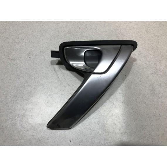 80671BA200 Ручка двери левая Nissan Primera P12 купить в Интернет-магазине