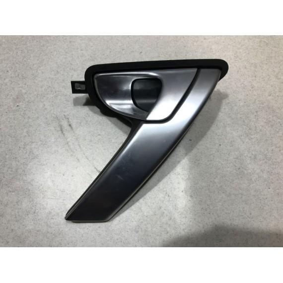 80671BA200 Ручка внутренняя L Nissan Primera P12 купить в Интернет-магазине