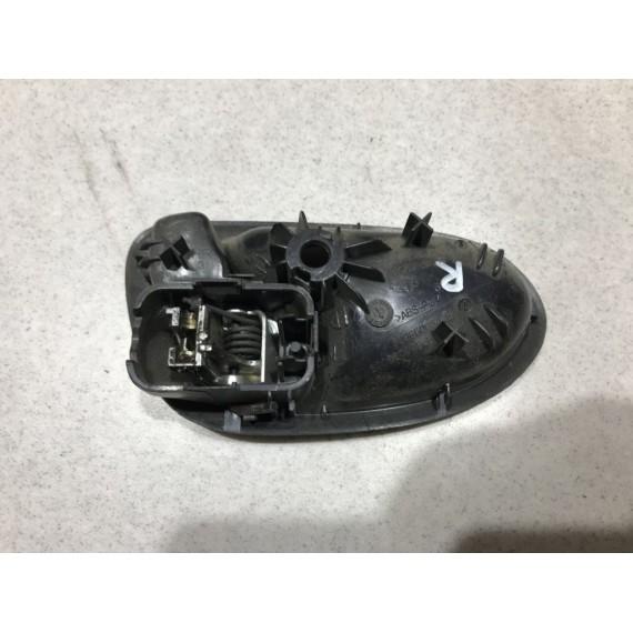82670AV600 Ручка двери правая Nissan Primera P12 купить в Интернет-магазине