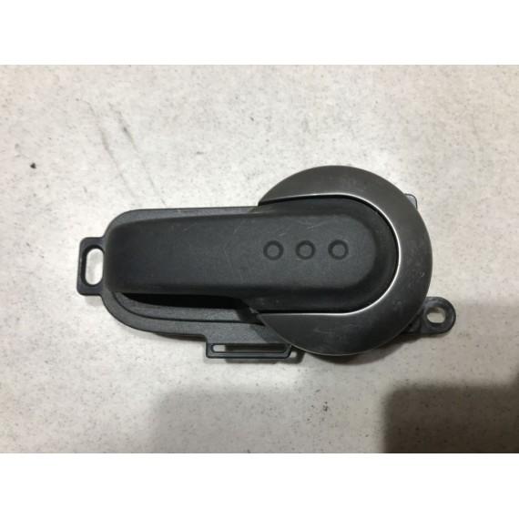 806709U000 Ручка двери правой Nissan Note E11 купить в Интернет-магазине