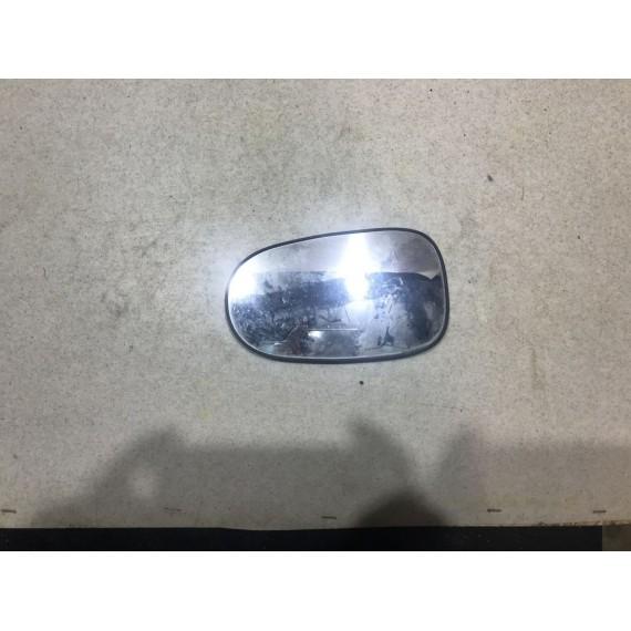 Стекло зеркала L Nissan Almera N16 купить в Интернет-магазине