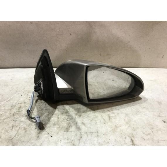 96301BA420 Зеркало правое Nissan Primera P12 купить в Интернет-магазине
