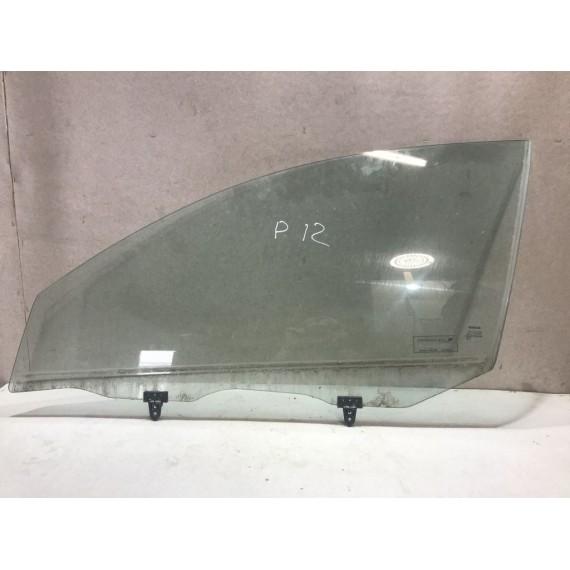 80301AV600 Стекло двери левой Nissan Primera P12 купить в Интернет-магазине
