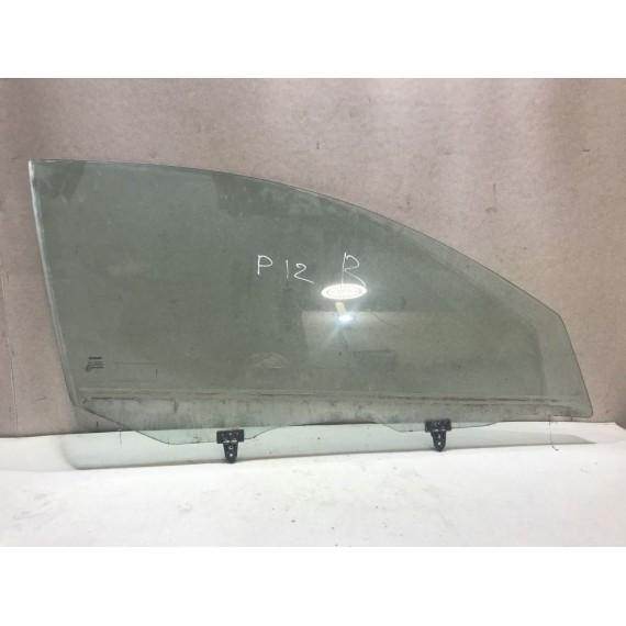 80300AV600 Стекло двери правой Nissan Primera P12 купить в Интернет-магазине