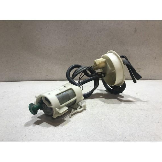 172784F100 Топливный насос Nissan Micra K11 купить в Интернет-магазине