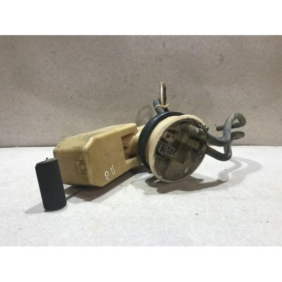 170132F000 Топливный насос Nissan Primera P11 купить в Интернет-магазине