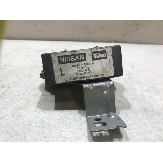 285809F600 Блок электроный Nissan Primera P11 купить в Интернет-магазине