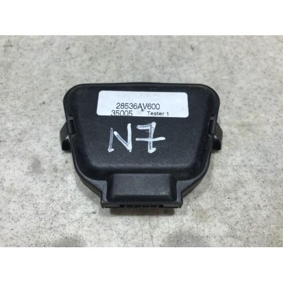 28536AV600 Датчик дождя Nissan Primera P12 купить в Интернет-магазине