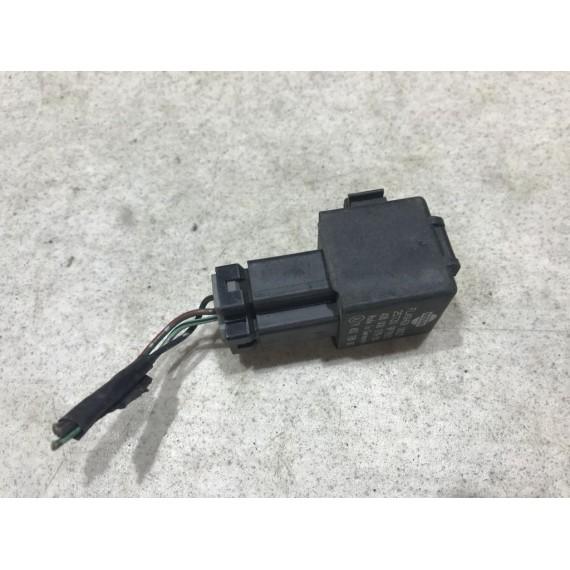 257309F900 Реле включения поворотов Nissan купить в Интернет-магазине
