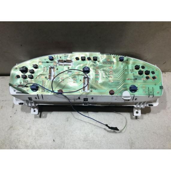 248109F611 Панель приборов Nissan Primera P11 купить в Интернет-магазине