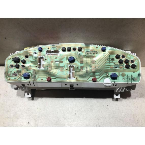 248102F114 Щиток приборов Nissan Primera P11 купить в Интернет-магазине