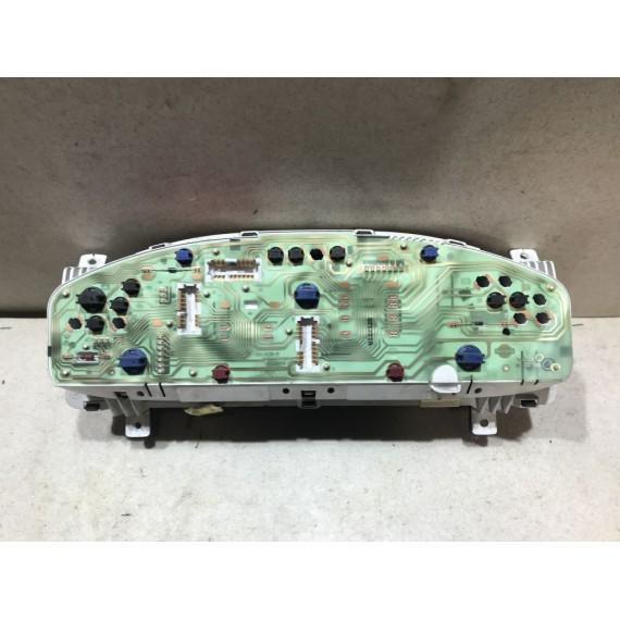 248109F903 Панель приборов Nissan Primera P11 купить в Интернет-магазине