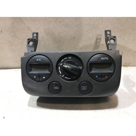 275109F501 Блок климата Nissan Primera P11 купить в Интернет-магазине