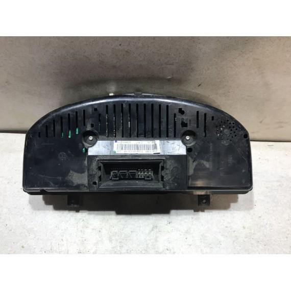 3C0920870Q Панель приборов VW Passat B6 купить в Интернет-магазине