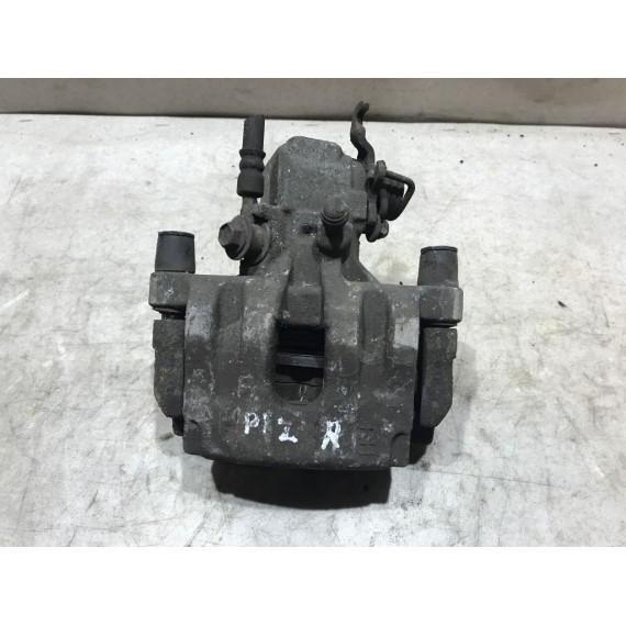 44001AV700 Суппорт задний Nissan Primera 12 купить в Интернет-магазине